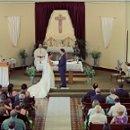 130x130_sq_1282964113359-wedding31