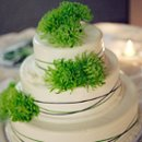 130x130_sq_1282964273016-wedding52