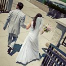 130x130 sq 1282964966047 wedding45