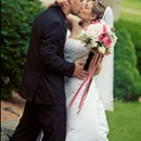 130x130 sq 1282970037641 wedding32