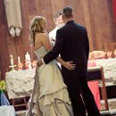 130x130 sq 1282970215313 wedding58