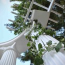 130x130 sq 1426349838528 villa rose gardens 1