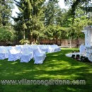 130x130 sq 1426349860408 villa rose gardens weddings4