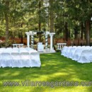 130x130 sq 1426349869603 villa rose gardens weddings5