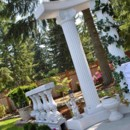 130x130 sq 1426349878084 villa rose gardens weddings6
