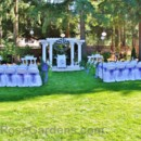130x130 sq 1426349887478 villa rose gardens weddings7