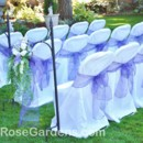 130x130 sq 1426349894153 villa rose gardens weddings8