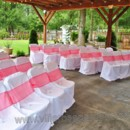130x130 sq 1426349992468 villarosegardensweddings14