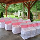 130x130 sq 1426350001617 villarosegardensweddings15