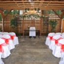 130x130 sq 1426350009573 villarosegardensweddings16