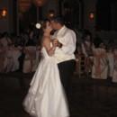 130x130 sq 1425411782496 8 10 12 sturwolds 1st dance