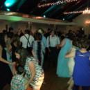 130x130 sq 1457112094020 8 1 15 carlson wedding