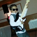 130x130 sq 1457112222691 9 12 15 zac q mk. bob wiza on guitar w fun fun fun
