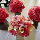 130x130 sq 1342217941004 bouquets062