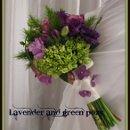 130x130 sq 1262109351664 lavenderedited