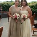130x130 sq 1468610532381 wedding terrace