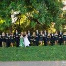130x130 sq 1313804189221 wedding07