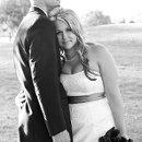 130x130_sq_1313804332174-wedding09