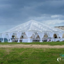 220x220 sq 1424994117768 tent rose hall3