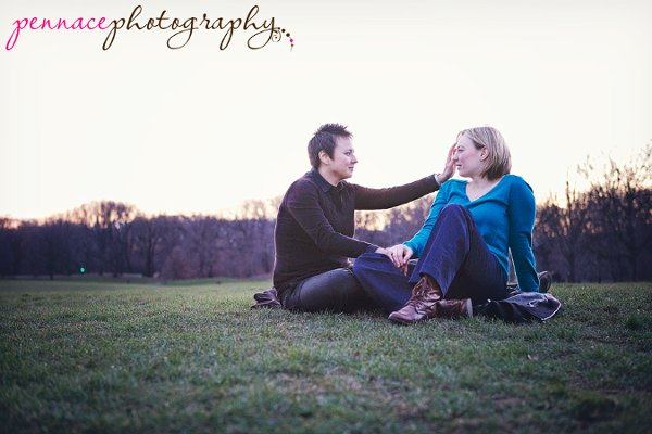 photo 4 of Pennace Photography