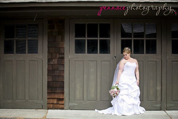 photo 5 of Pennace Photography