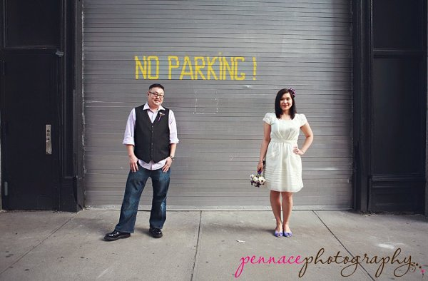 photo 8 of Pennace Photography