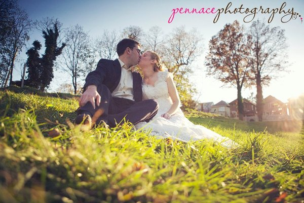 photo 11 of Pennace Photography
