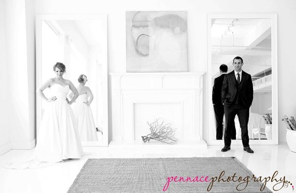 photo 12 of Pennace Photography