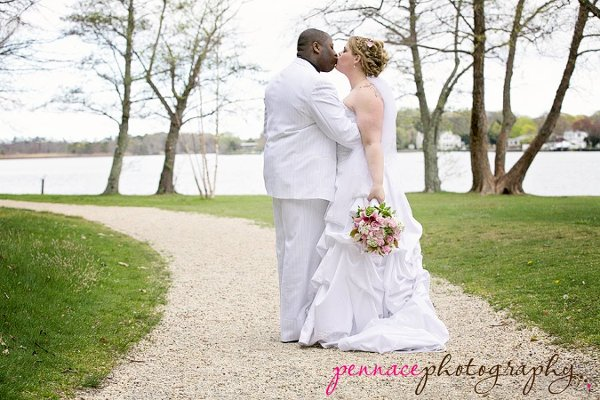 photo 19 of Pennace Photography