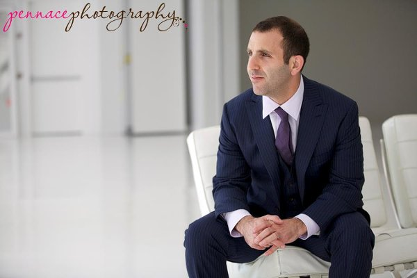 photo 21 of Pennace Photography