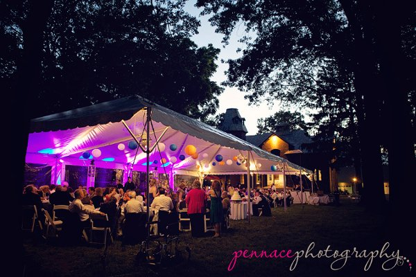 photo 24 of Pennace Photography