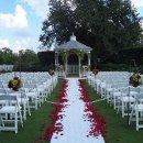 130x130_sq_1292346163624-weddingisle