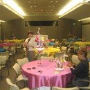 130x130 sq 1359055856436 corporateevent005