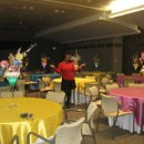 130x130 sq 1359055872640 corporateevent022