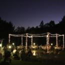 130x130 sq 1376683022372 dance floor lights round tables heat lamps and garden lights