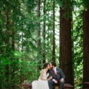 130x130 sq 1491766128626 bride and groom 2
