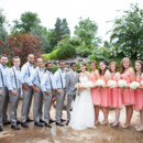 130x130 sq 1392837001959 emily mark bridal party 002