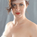 130x130_sq_1381895606799-art-deco-headband