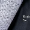 130x130 sq 1403031051253 english net close