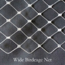 130x130 sq 1403031165294 wide birdcage net close