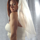 130x130 sq 1403031203723 organza side 2
