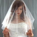 130x130 sq 1403031311780 circular swiss dot veil main 2
