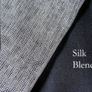 130x130 sq 1403031455650 silk blend close example