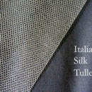 130x130 sq 1403031529940 italian silk tulle close example