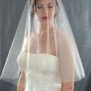 130x130 sq 1403031729712 silver veil