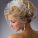 130x130 sq 1415425652685 vr12 russian net blusher rhinestones pearls