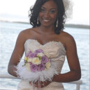 130x130 sq 1416337239525 bliss bride