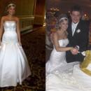 130x130 sq 1416337350760 7624 real bride