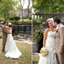 130x130 sq 1416337641162 chicago wedding photographer vintage yellow vf101