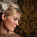 130x130 sq 1416338363357 nebraska wedding potographer 06